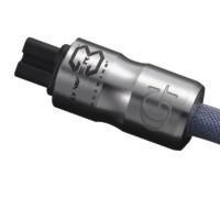 power3-200-fixed-rgb