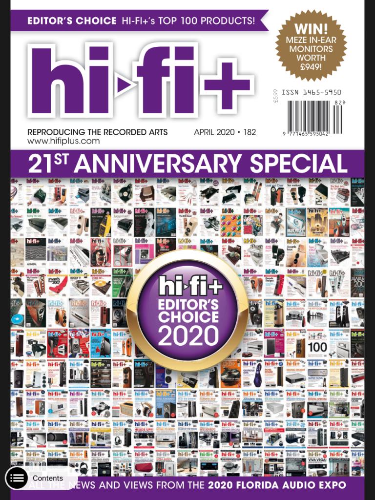 Hi-Fi-Plus-181-Cover-768x1024