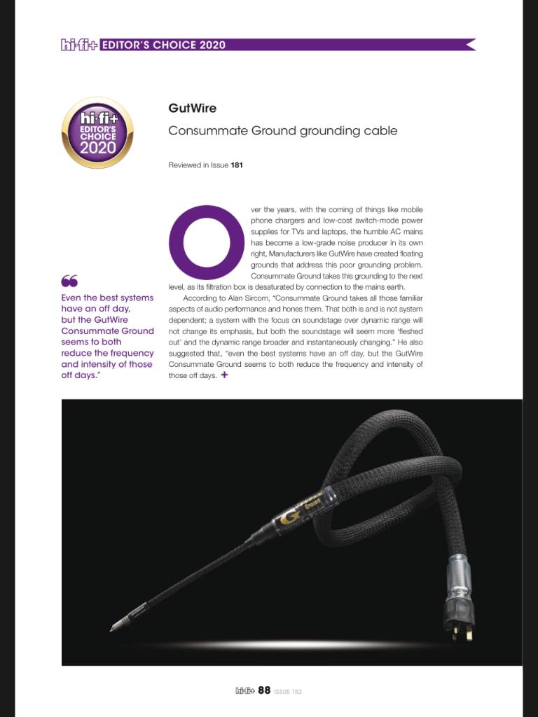 Hi-Fi-plus-182-Editor-choice-GutWire-CG-768x1024