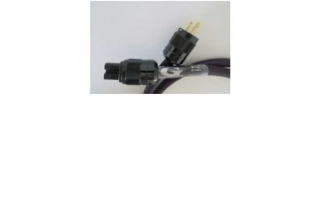 b10cable