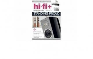 hifi4